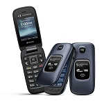 Kyocera Kosher Phone