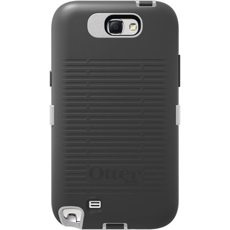 Otterbox Defender Series Case And Holster For Samsung