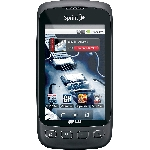 LG Optimus S LS670 - Gray (Sprint) Smartphone - Brand New in Box