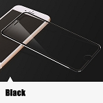 Sunwell iPhone 7 Screen Protector iPhone 7 Screen Protector Tempered Glass-Transparent HD Ultra Clear-4.7