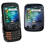 Pantech Jest TXT8040 (Verizon Prepaid) QWERTY Messaging SmartPhone
