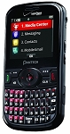 Pantech Caper  Phone (Verizon Wireless)