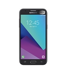 Samsung Galaxy J3 - Kosher Smart Phone