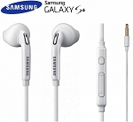 SAMSUNG EG920 ORIGINAL EARPIECE - JEWEL CASE