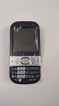Palm Centro - Blue (Unlocked) Smartphone AT&T T-Mobile and More GSM Technology