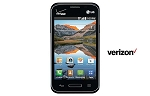LG Optimus Zone™ 2 | Verizon Wireless Prepaid+ SERVICE