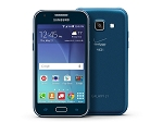 Samsung Galaxy J1 VERIZON + $40 UNLIMITED  PLAN INCLUDED
